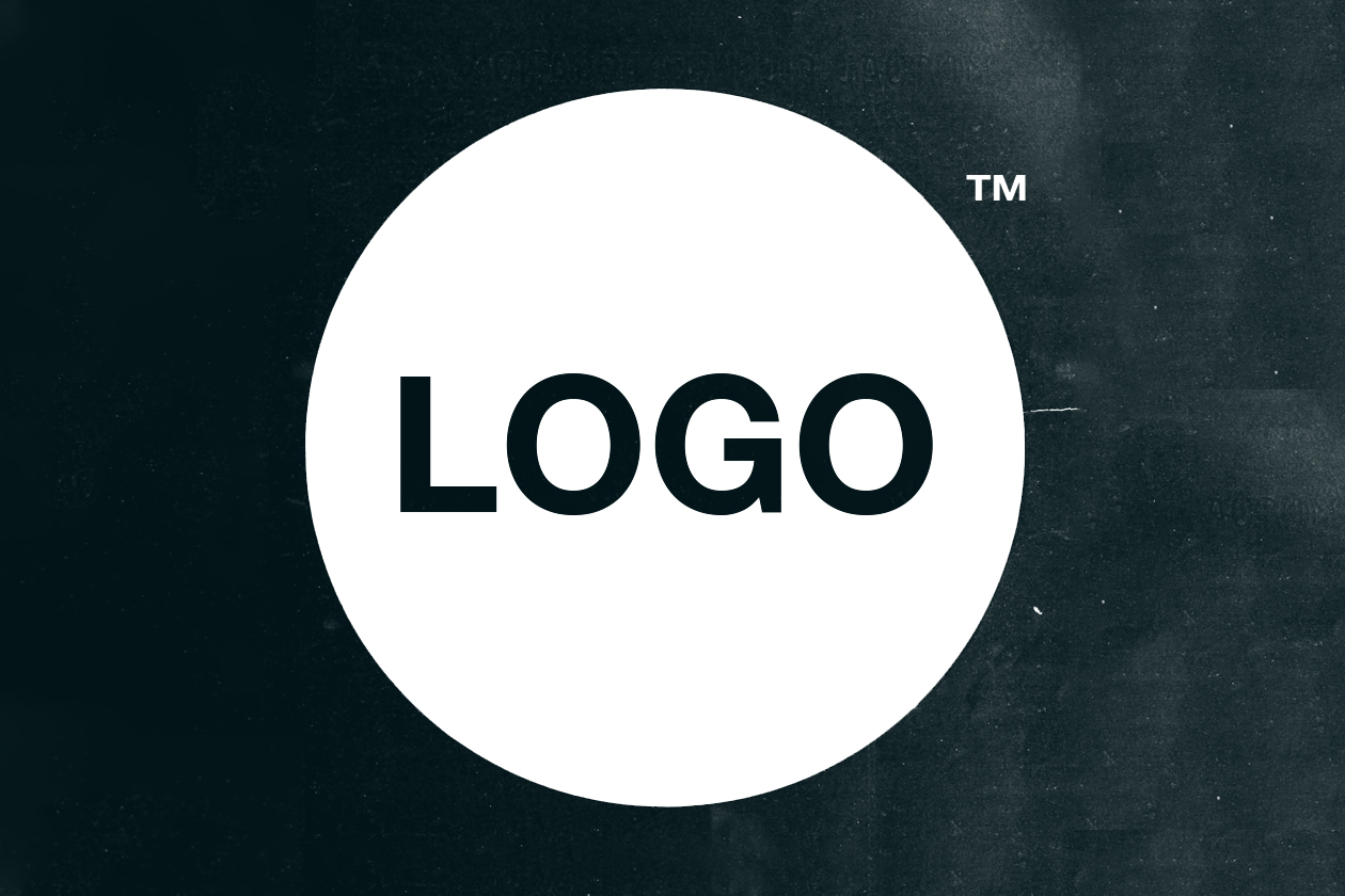 Are logos as important as they seem?