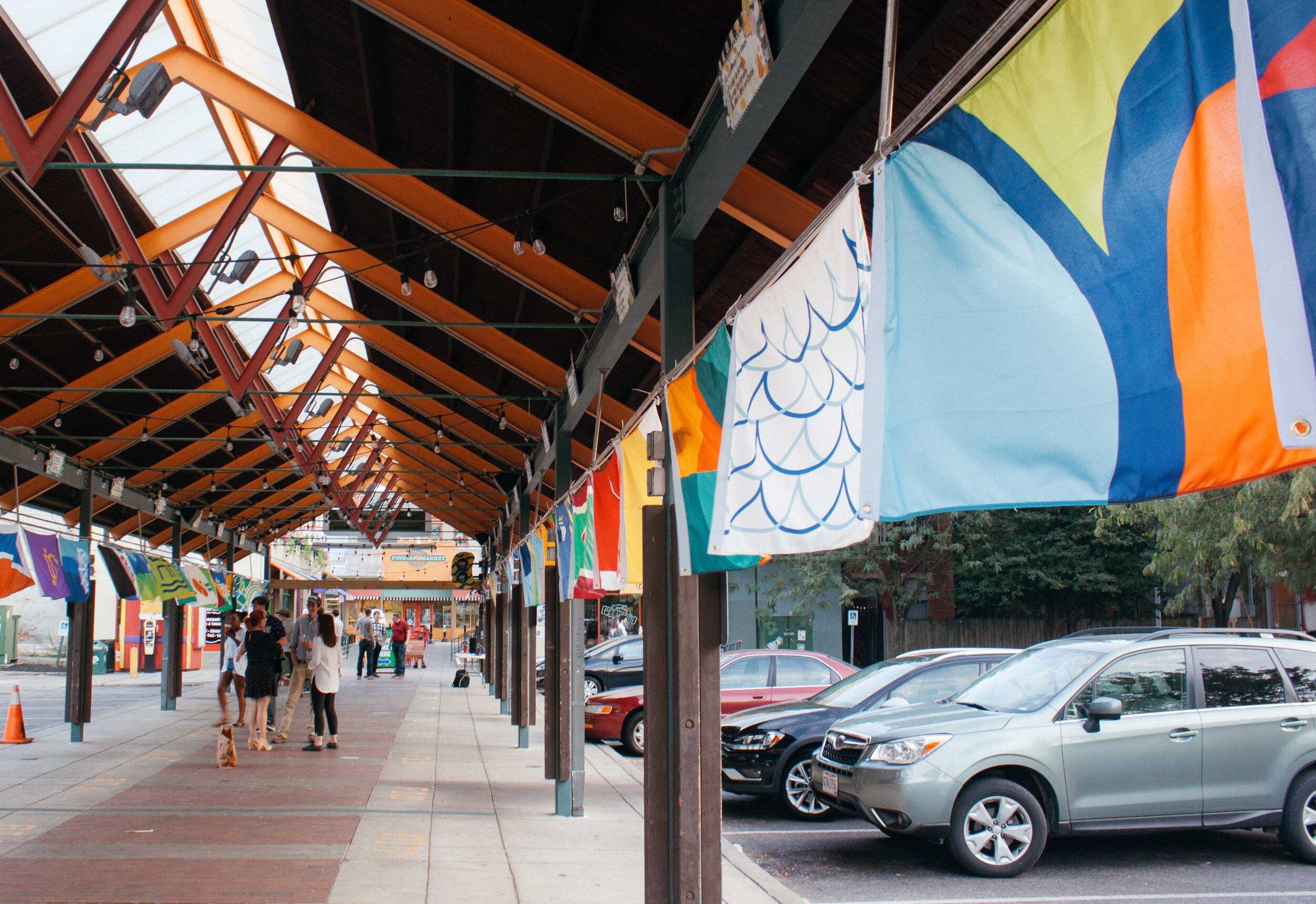 Cincy-Flags-Unveiled-Trischler-Design-7.jpg