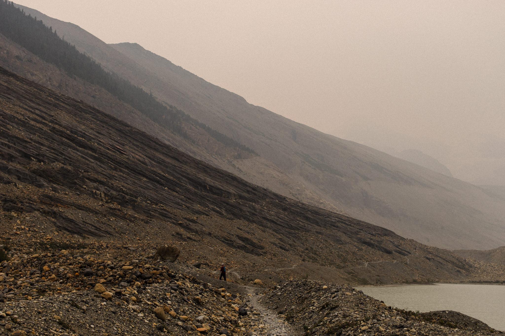 berg-186.jpg