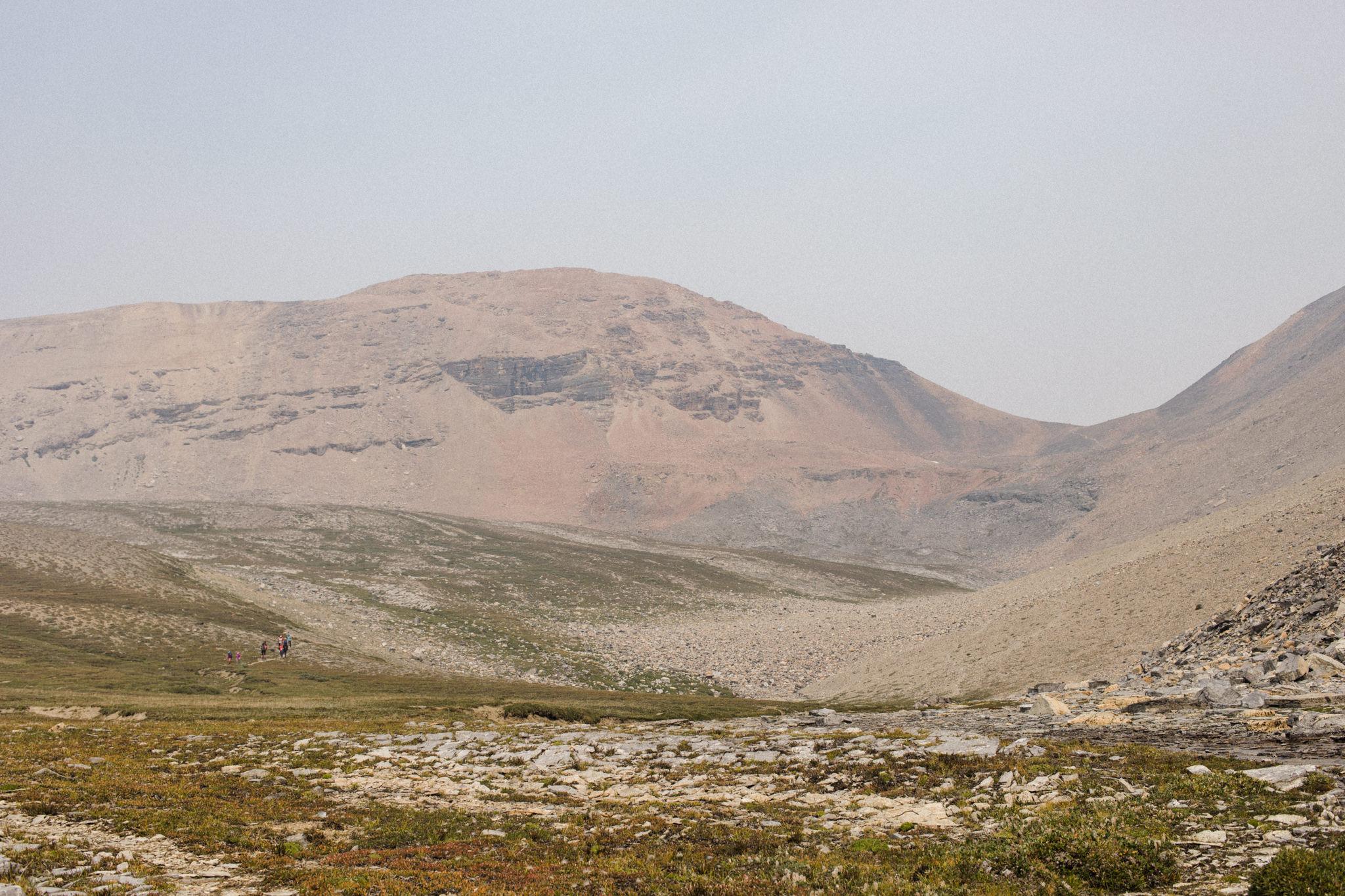 berg-244.jpg