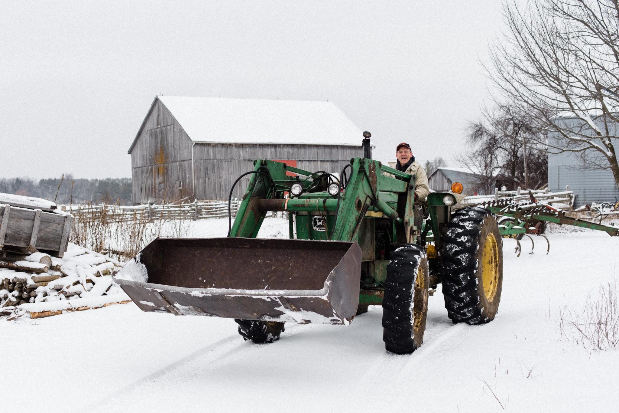 becker-farm-53.jpg