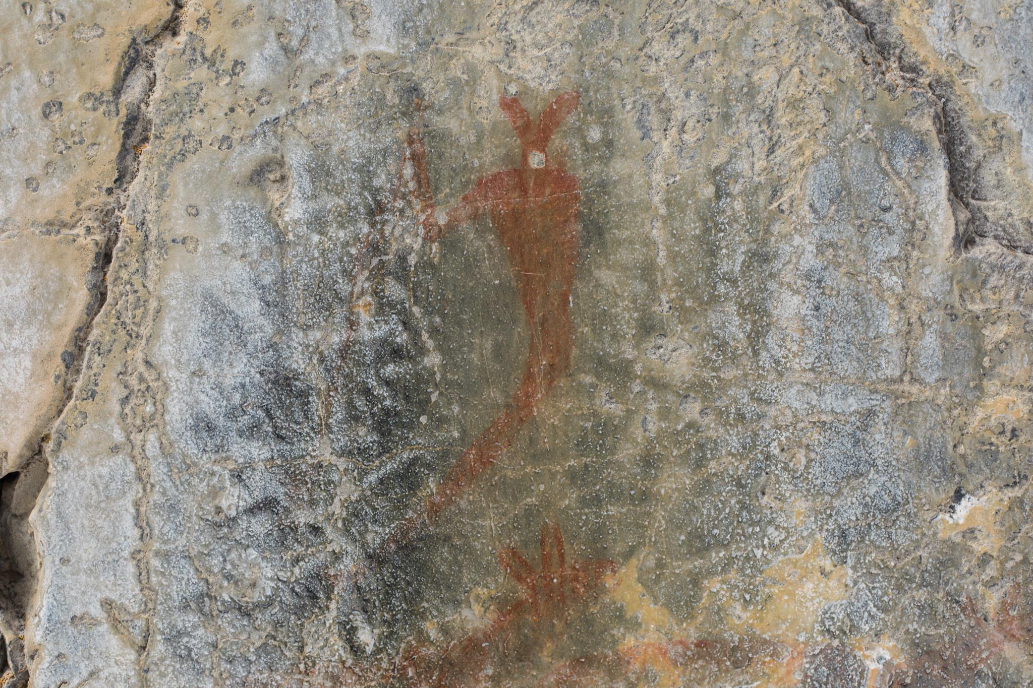 grotto-34.jpg