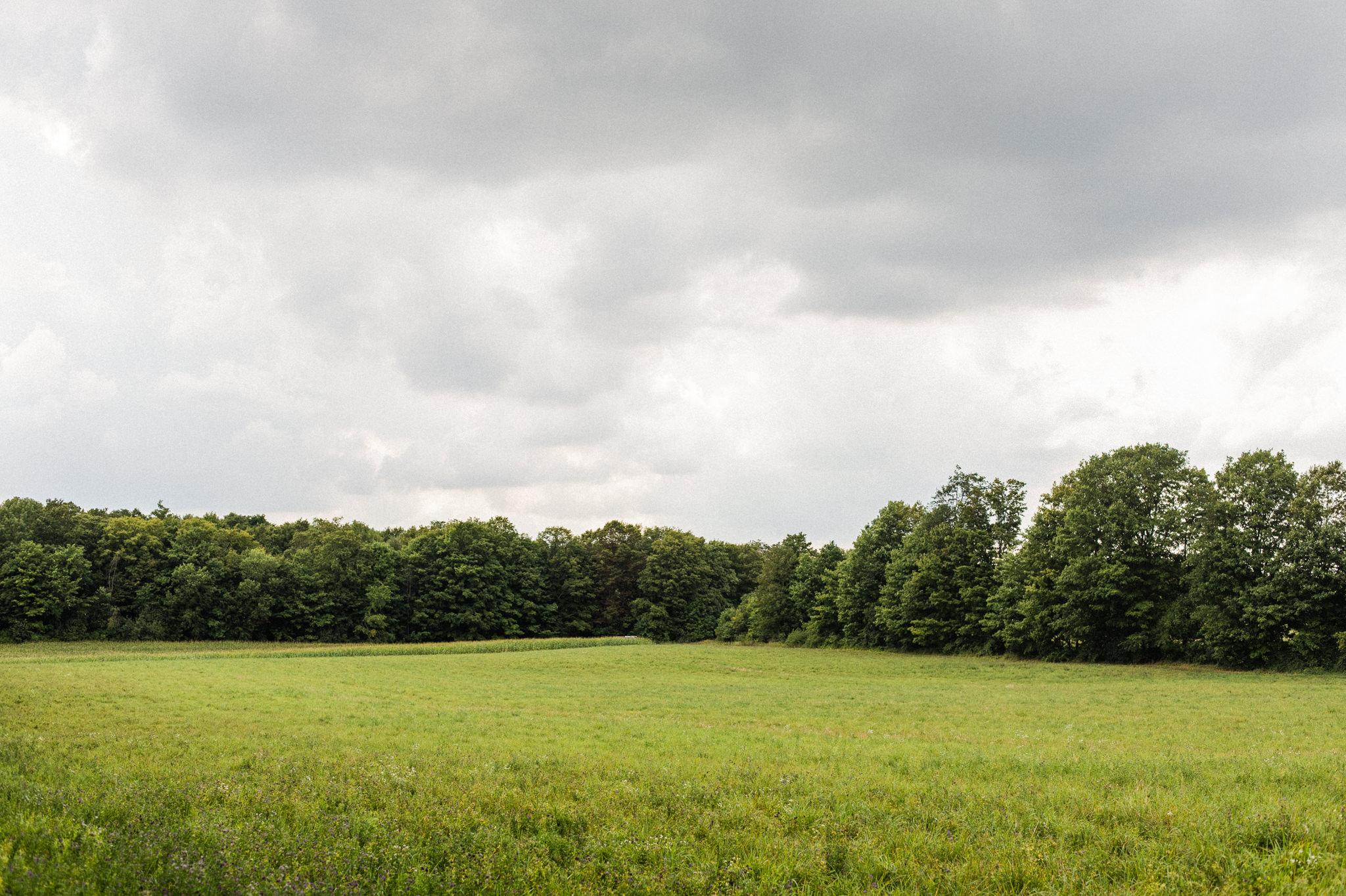 durham-summer19-572.jpg
