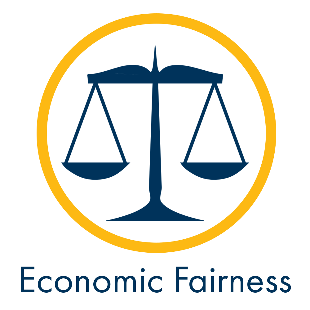 Economic Fairness