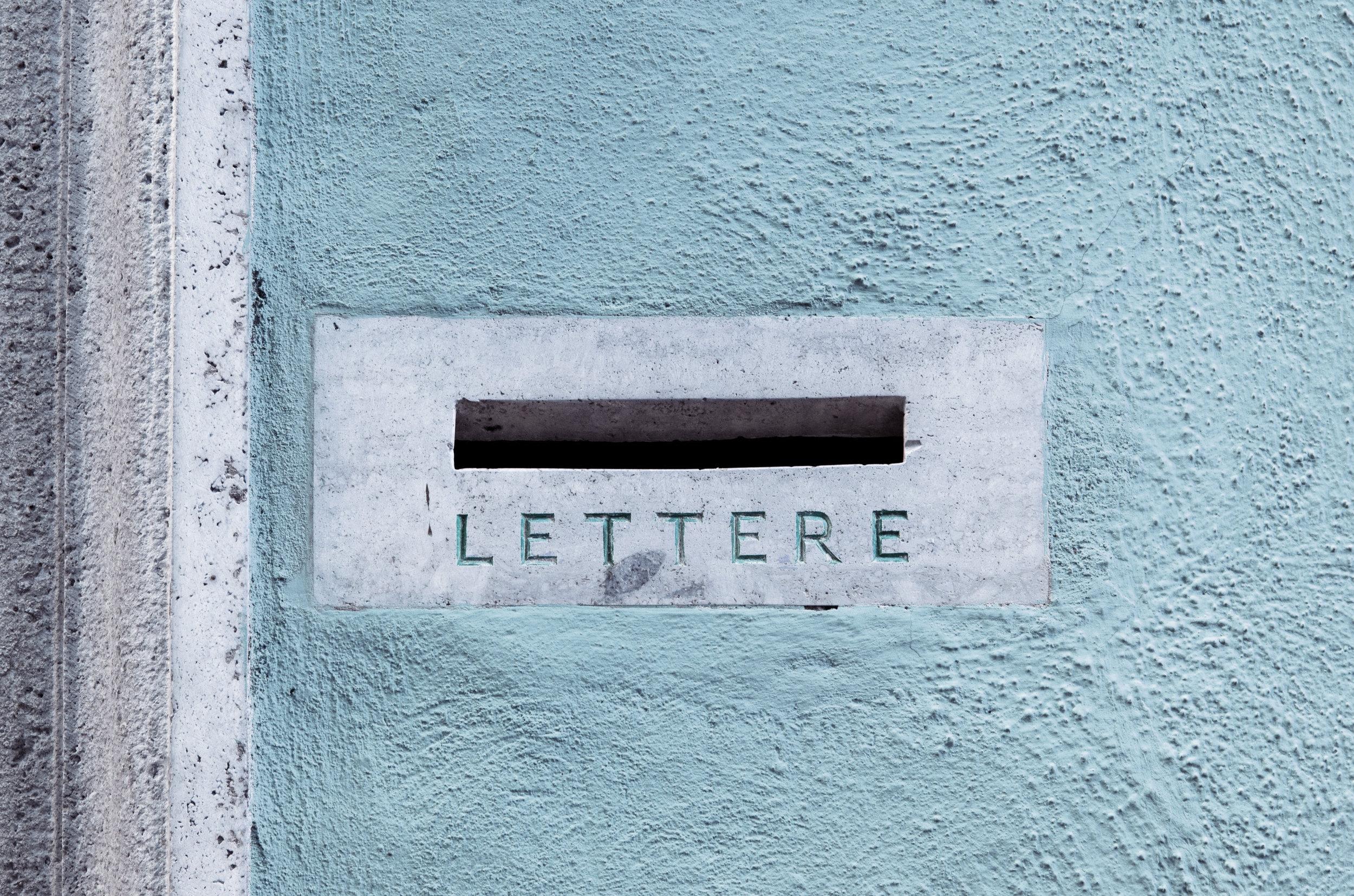 kk-blue-letterbox.jpg