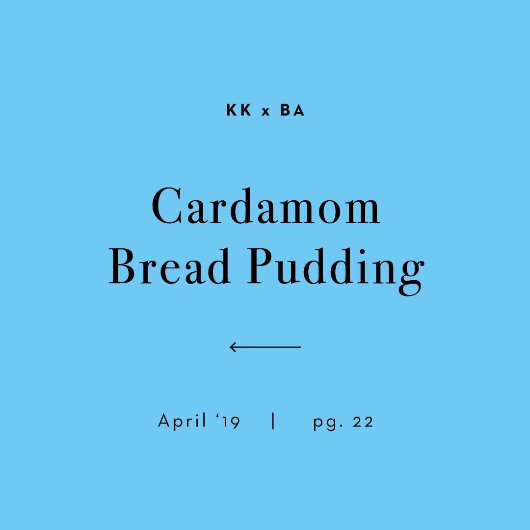Cardamom-Bread-Pudding.jpg