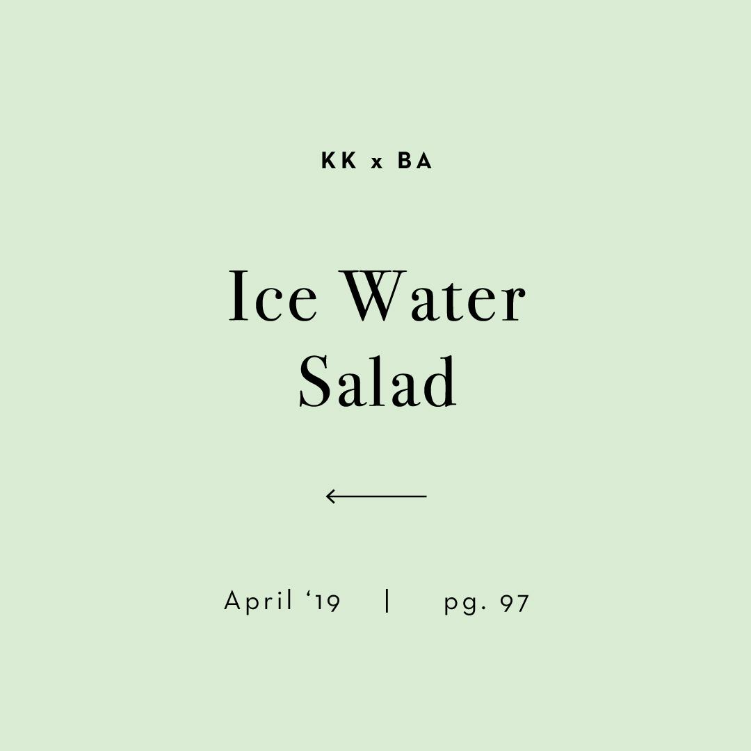 Ice-Water-Salad.jpg