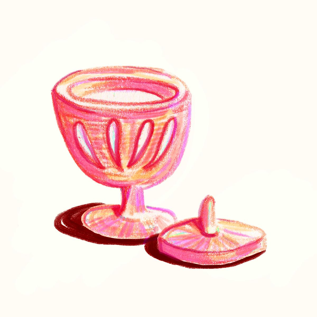 002-Sugar-2.jpg