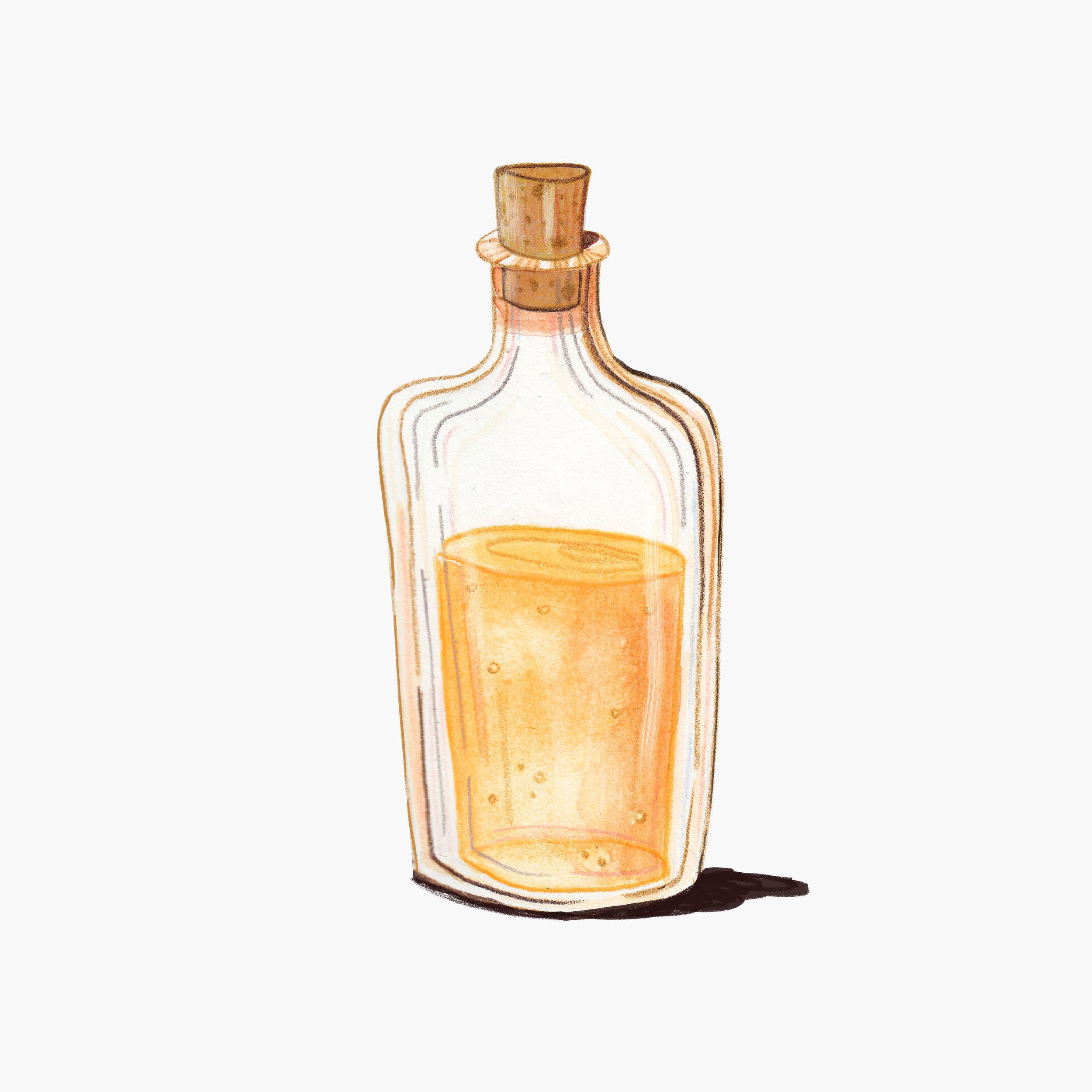 004-Oil.jpg