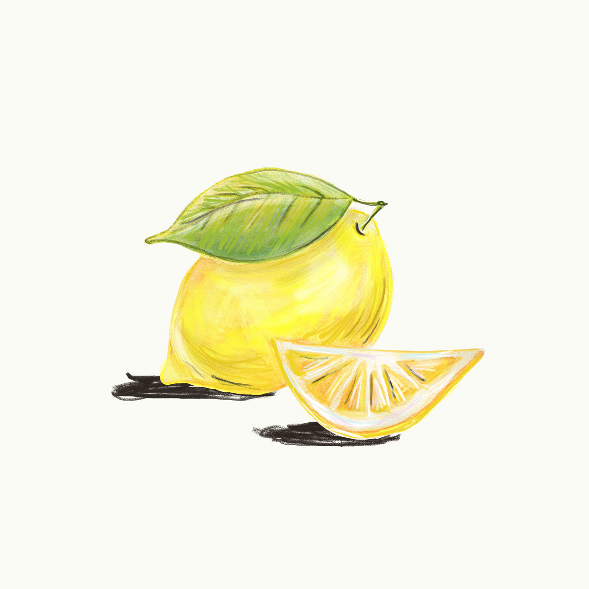 016-Lemon.jpg
