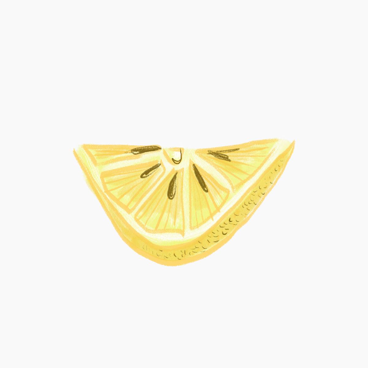 027-Lemon.jpg