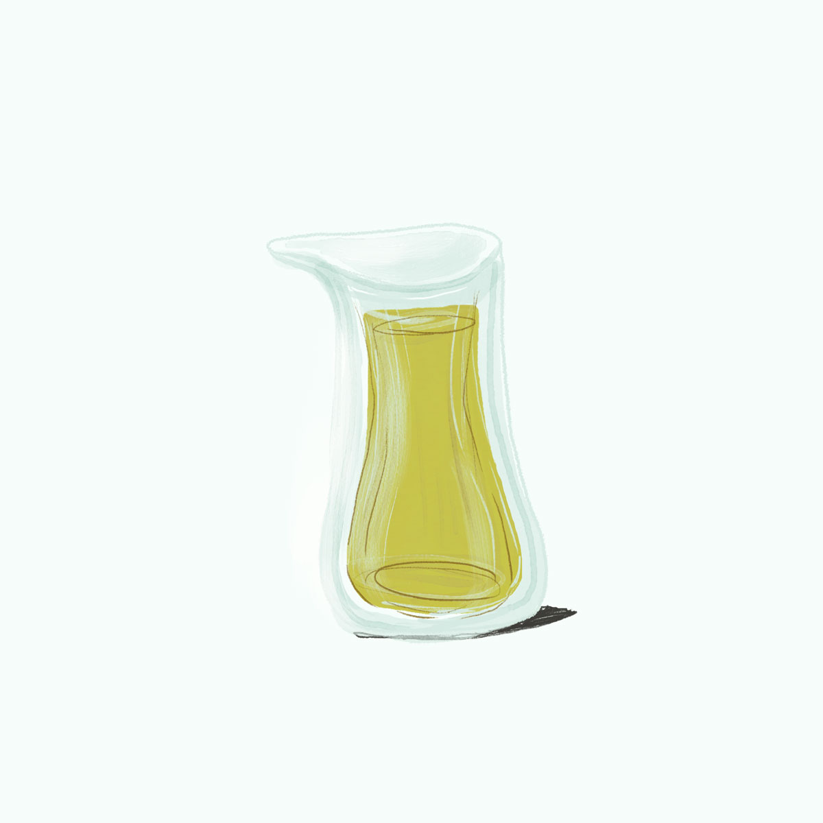 042-Olive-oil.jpg