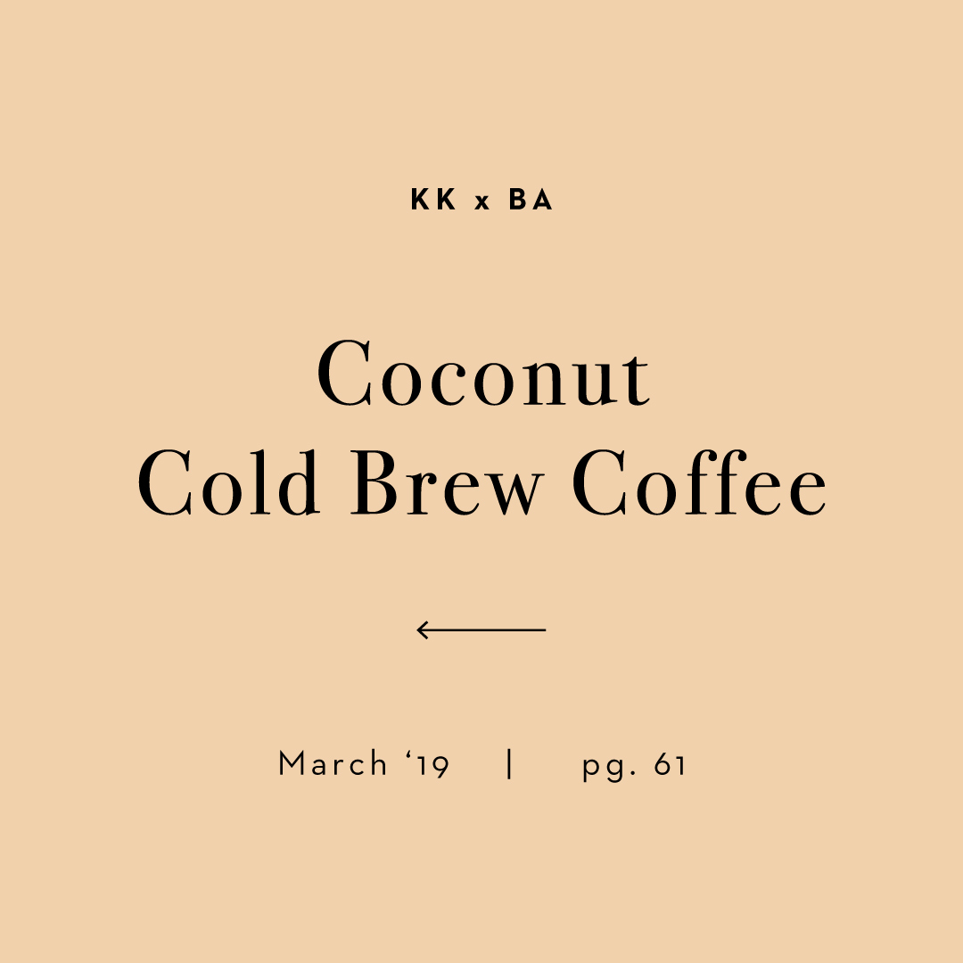 Coconut-Cold-Brew.jpg