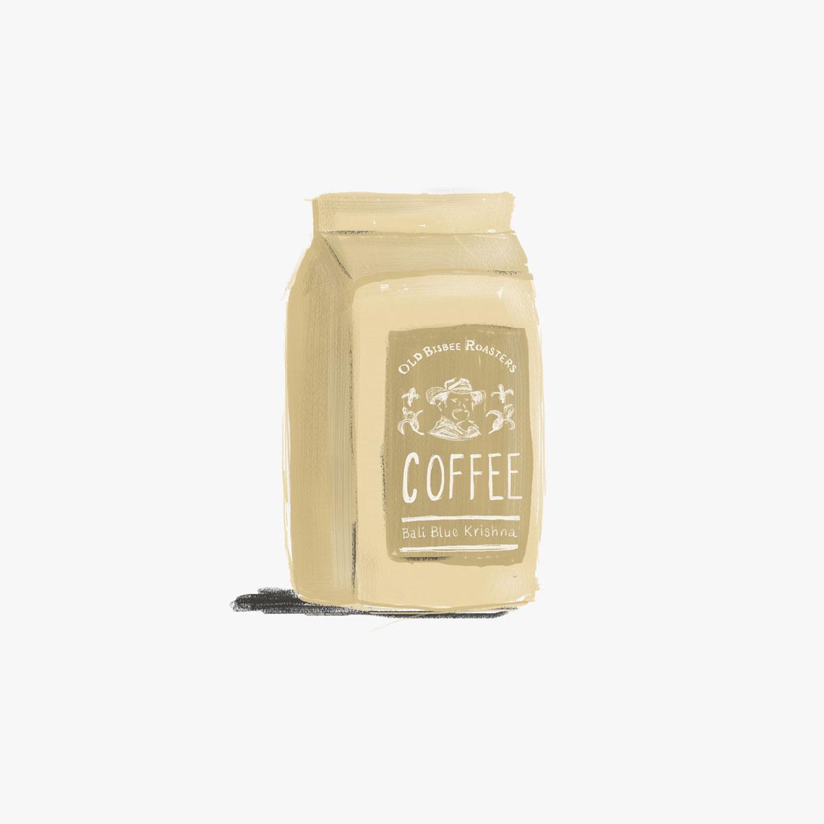 047-Coffee.jpg