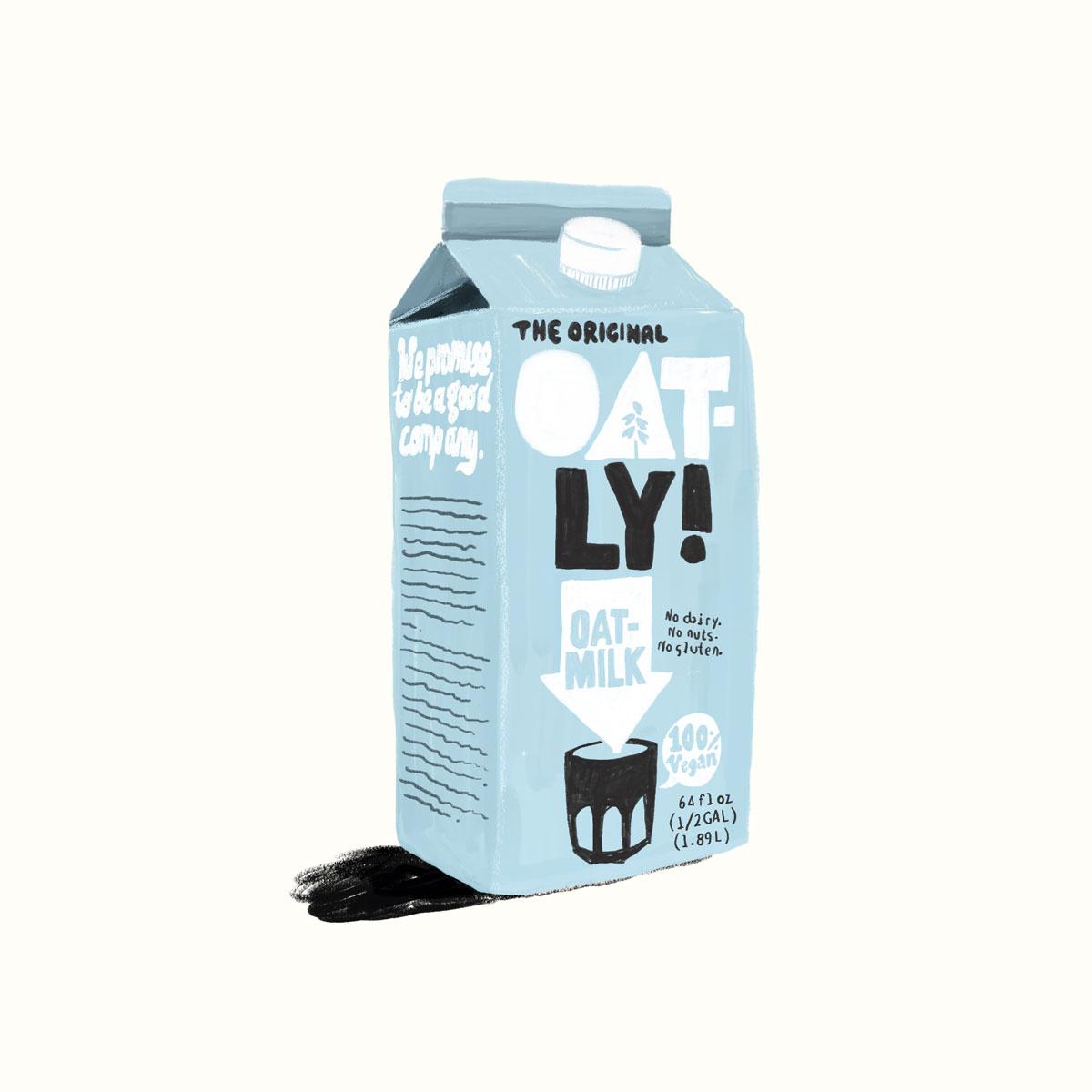 049-Oat-Milk.jpg