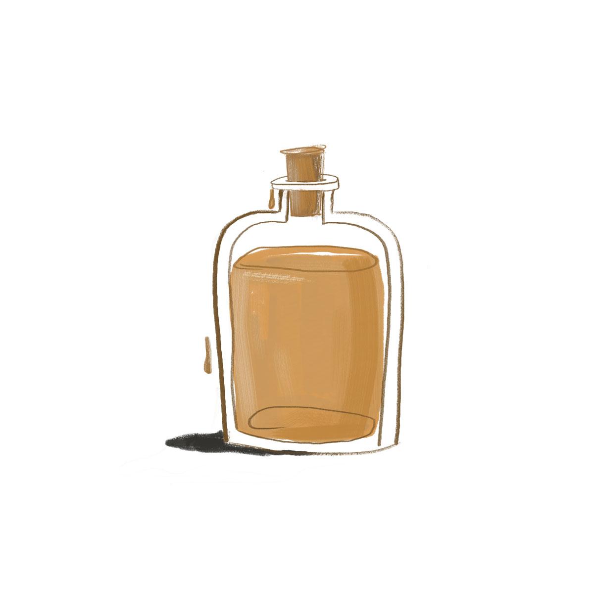 050-Syrup.jpg