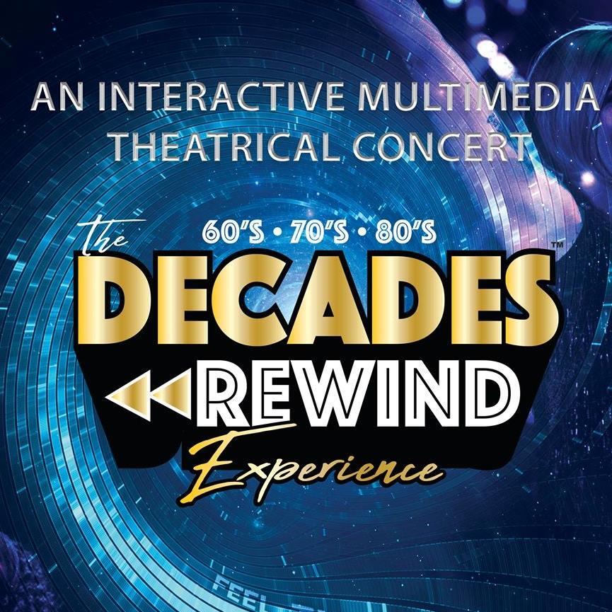 Decades Rewind.jpg