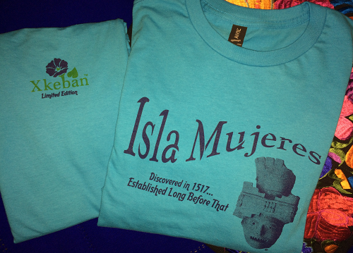 Playera detail front & back.png