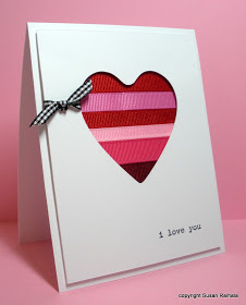Inspired-Goodness...and-a-Way-to-Use-Ribbon-Scraps-25-Easy-DIY-Valentines-Day-Cards-NoBiggie.net_.jpg