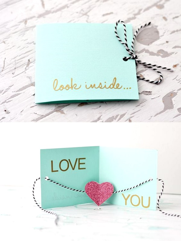 unique-handmade-valentines-card-ideas.jpg