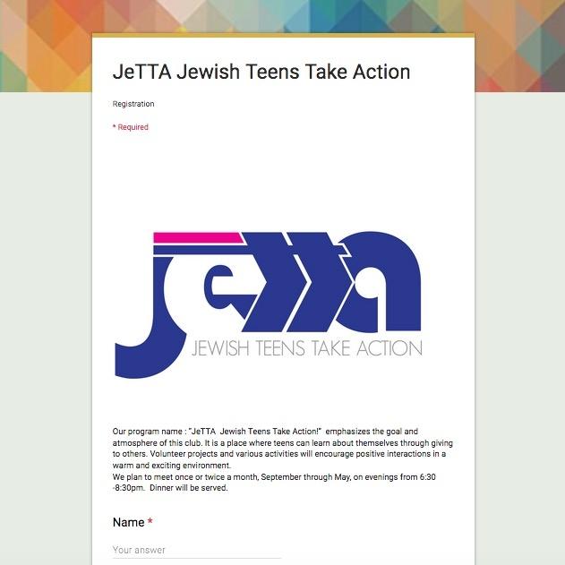 JeTTA | West Hills Torah Center.jpg