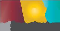 art-sedgwick-logo-2.png