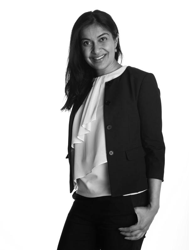 Betcy Matthew - Writer, PR and Marketing Specialist