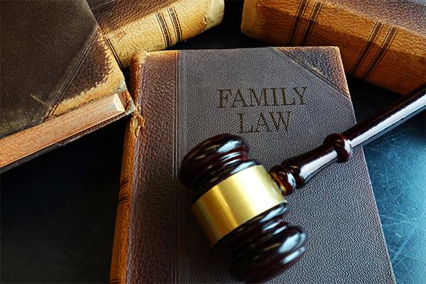 FamilyLawBook_Gavel_600x400.jpg