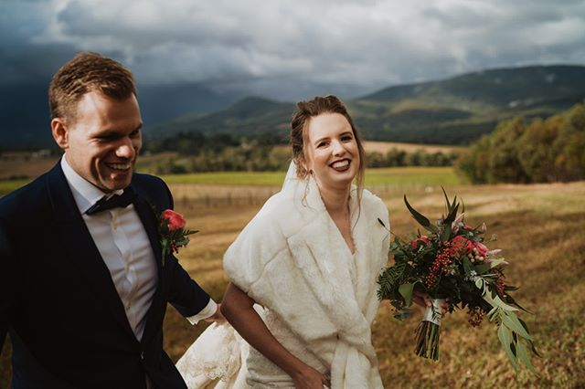 Me running towards the weekend right now. #wildhairandhappyhearts #adventureinstead #intimatewedding #intimateweddingphotographer #adventureweddingphotographer #adventurewedding #photobugcommunity #lookslikefilm #wedventuremag #theoutdoorbride #wildheartswander #nationalparkwedding #offgridweddings #adornyourlove #intimatestorytellers #lookslikelove #loveandadventure #mountainweddingphotographer #wildlifeaddict #adventureengagement #helloadventure