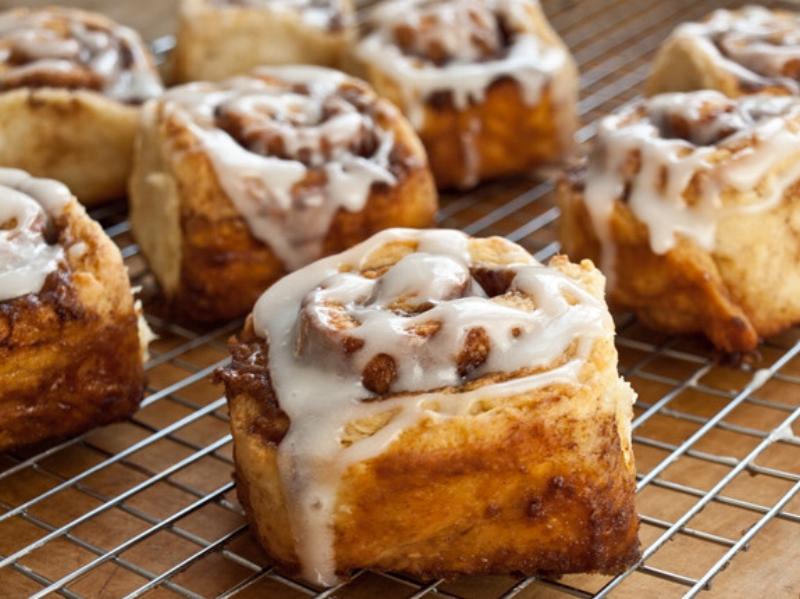 cinnamon-rolls1.jpg