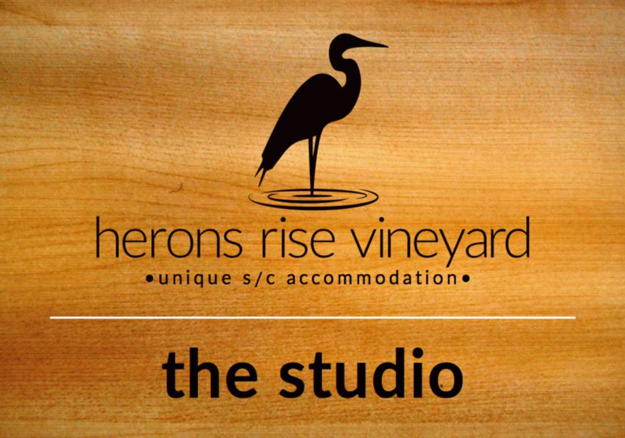 the_studio.png