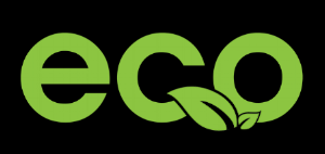 eco_logo_.png