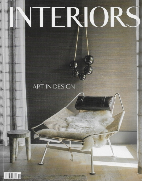 interiors mag cover.jpeg