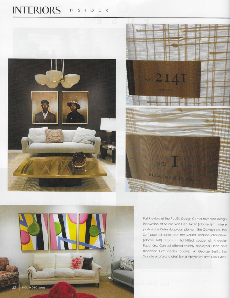 interiors magazine jow.jpeg