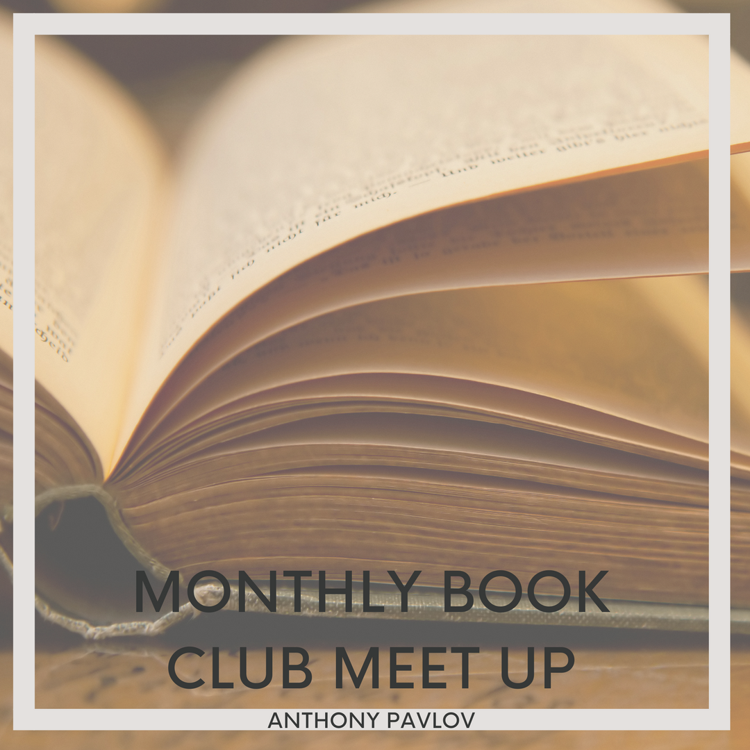 Monthly Book Club Arete Personal Training.jpg