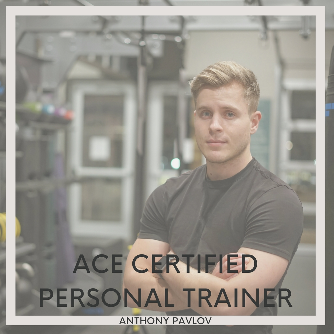 Arete Personal Training Colorado Thornton.jpg