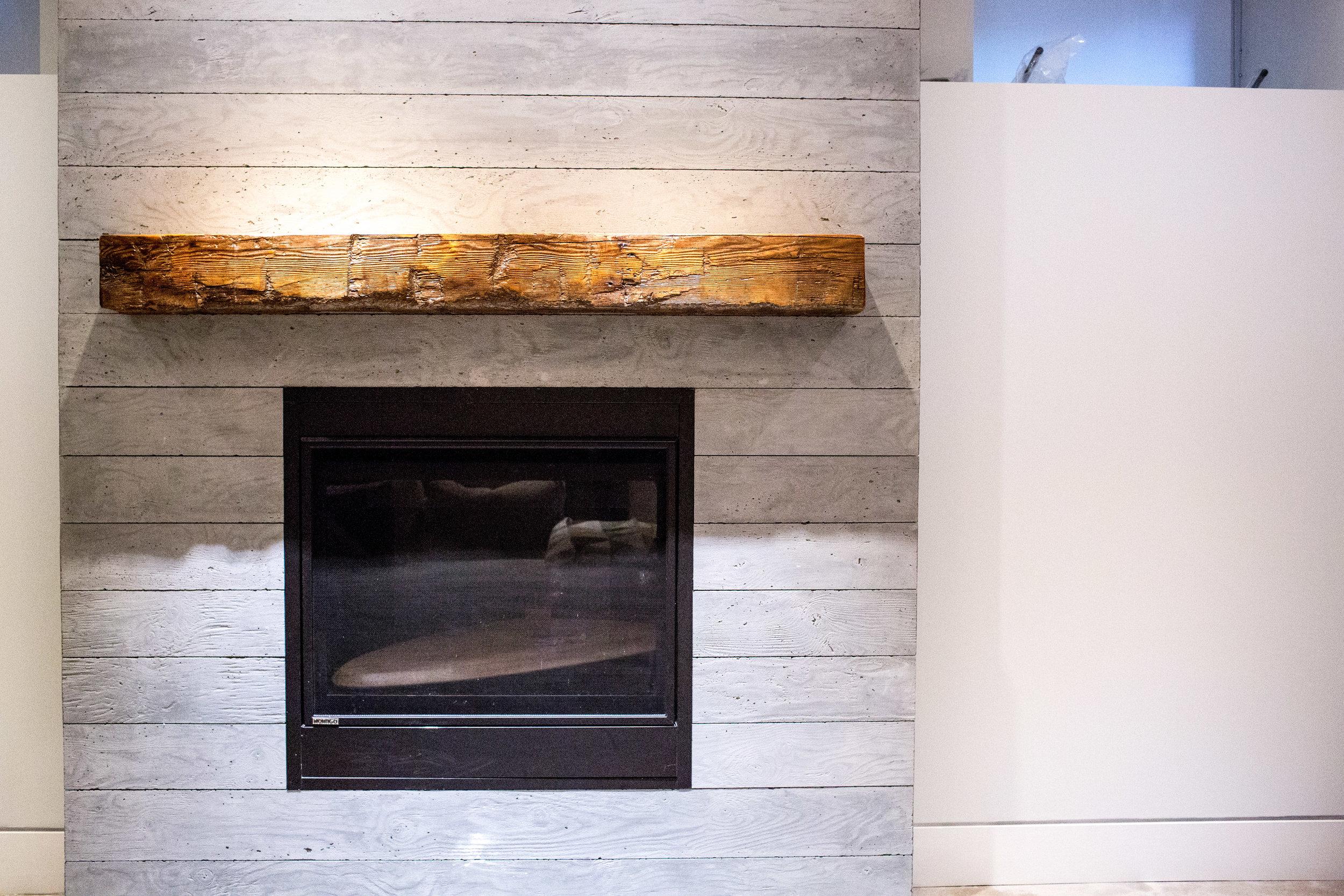 BeReclaimed - Reclaimed Wood Mantlepiece - Hemlock.jpg