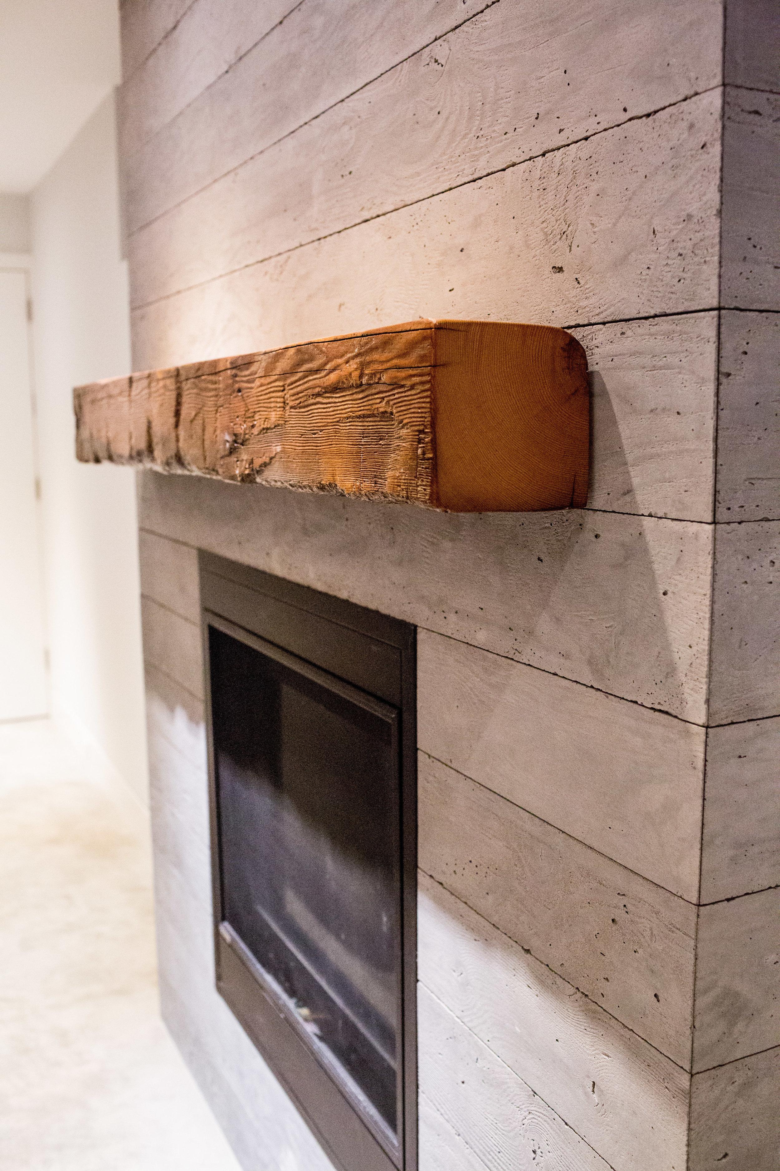 BeReclaimed - Reclaimed Wood Mantlepiece- Hemlock.jpg