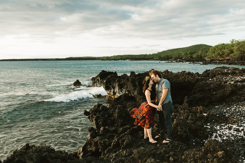 couples_adventure_photos_laperouse_maui-2-1.jpg