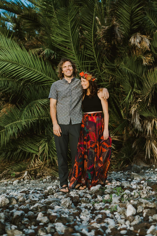 couples_adventure_photos_laperouse_maui-1-1.jpg