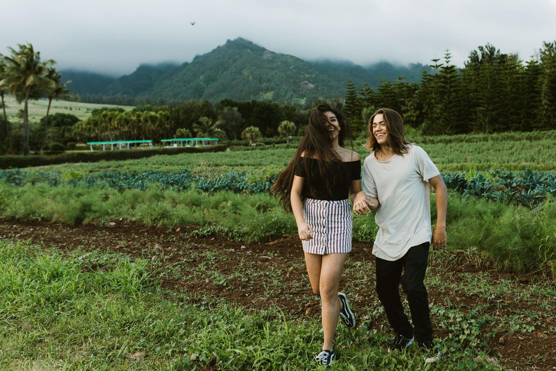couples_lifestyle_tropical_plantation_maui-4-1.jpg