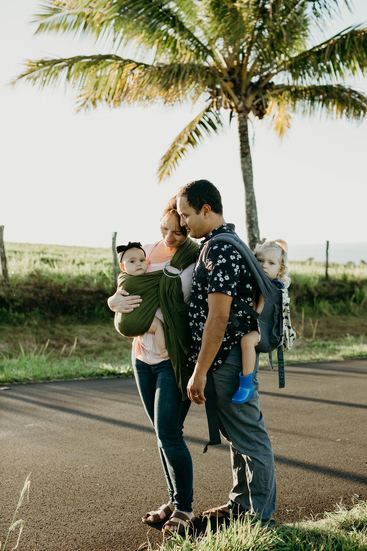 family_lifestyle_photos_peahi_maui-1-1.jpg
