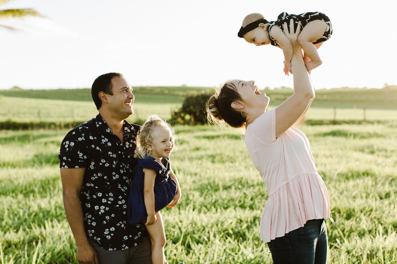 family_lifestyle_photos_peahi_maui-3-1.jpg