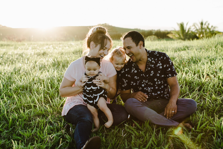 family_lifestyle_photos_peahi_maui-4-1.jpg