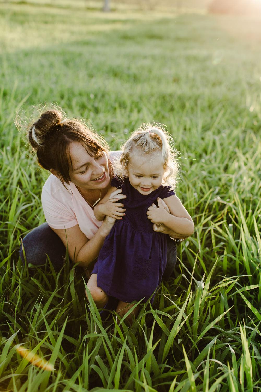family_lifestyle_photos_peahi_maui-6-1.jpg