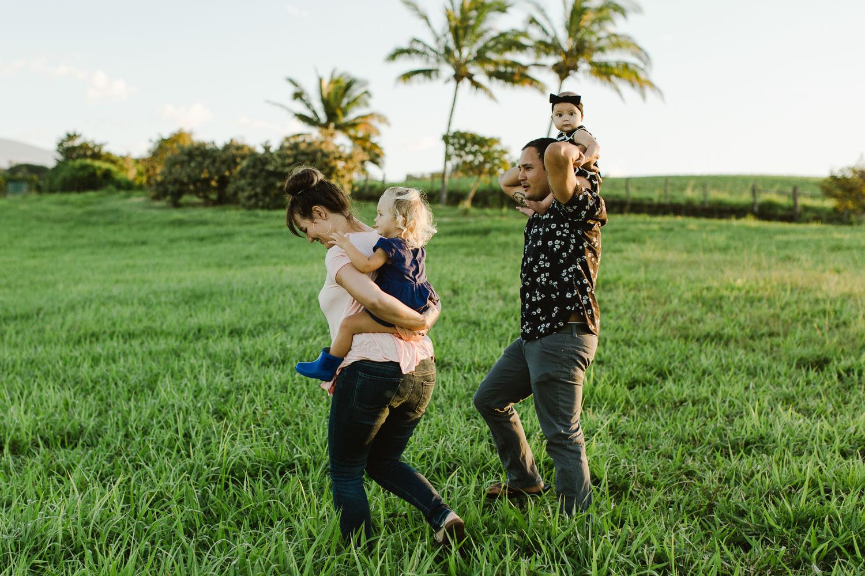 family_lifestyle_photos_peahi_maui-7-1.jpg