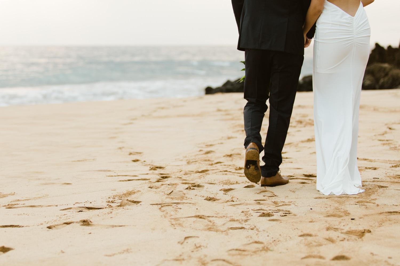 wedding_maui_beach_wailea_elopement-5-1.jpg