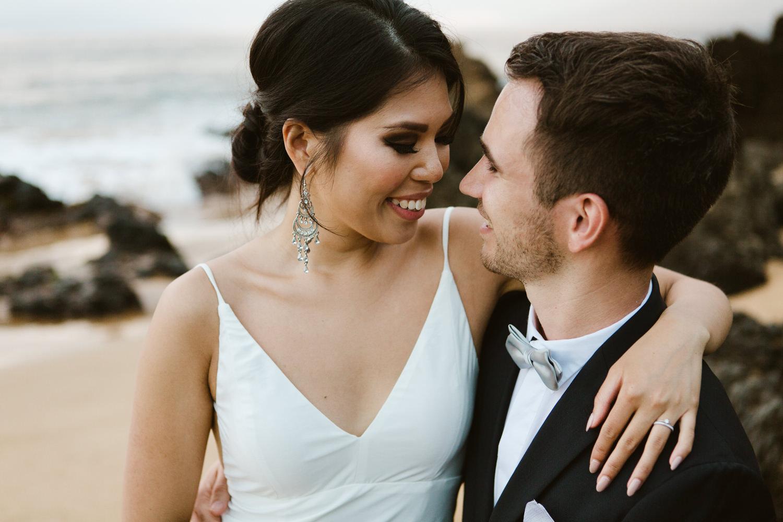wedding_maui_beach_wailea_elopement-8-1.jpg