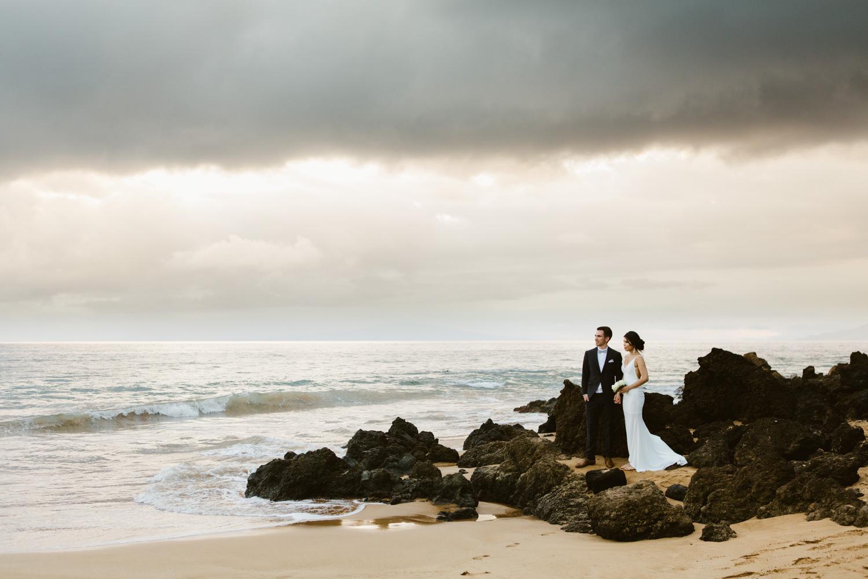 wedding_maui_beach_wailea_elopement-10-1.jpg