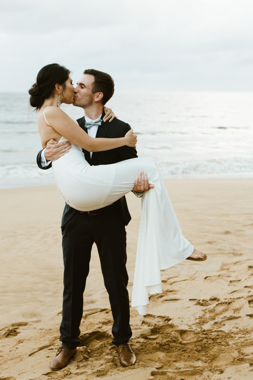 wedding_maui_beach_wailea_elopement-11-1.jpg